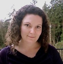 Kristi Panchuk