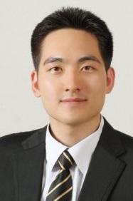 jae-yung-kwon