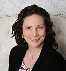Pamela Durepos