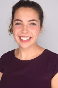 Rachel Ollivier